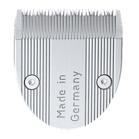 Нож для машинки Moser ChroMini Standart