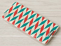 Чехол Mooke Premium TPU для Xiaomi Mi5 Milan Stripes