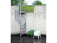 Лестницы от производителя в Днепропетровске, артикул 01-01-0002