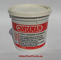 Паста для мытья ( очистки ) рук ATAS CANDIMAN 1kg.