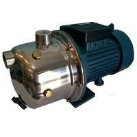 Поверхностный насос Forwater MHI-4-45 600