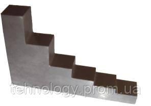 стандартный образец предприятия соп для ультразвукового контроля - фото 2