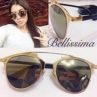 Очень стильные и модные женские солнцезащитные очки в разных расцветках m-4316187