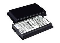 Аккумулятор для Blackberry Pearl Flip 8220 1600 mAh