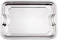 1250 Прямоуг. поднос 50*40 (шт), кухонная посуда