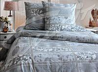 Постельное  белье Превью 100% хлопок ткань поплин (семейный)