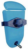 Trixie (Трикси) поилка для грызунов пластик 500 мл