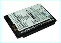 Аккумулятор для HTC Blue Angel 3600 mAh