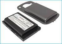 Аккумулятор для HTC Hermes 2400 mAh