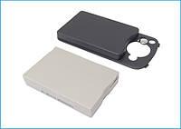 Аккумулятор для HTC Hermes More 3000 mAh