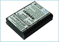 Аккумулятор для HTC Artemis 2400 mAh