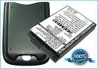 Аккумулятор для HTC Panda 2600 mAh