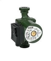 Циркуляционный насос Forwater DAB 35-180 DB
