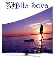 """LED телевизор Samsung UE-65js9580, 65"""", 16:9, 4k (3840x2160), Smart TV, 3D"""
