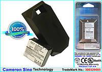 Аккумулятор для HTC P3100 2400 mAh