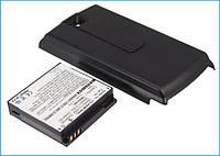 Аккумулятор для HTC Touch Diamond P3701 1800 mAh