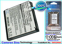Аккумулятор для HTC Sapphire 100 1340 mAh