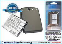 Аккумулятор для HTC Nexus One 2400 mAh