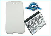 Аккумулятор для HTC Bravo 2400 mAh