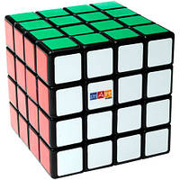 Кубик Рубика 4x4 Черный Smart Cube 4x4 Black
