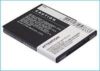 Аккумулятор для HTC ThunderBolt 2 1550 mAh