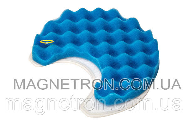 Фильтр поролоновый для пылесосов Samsung SC8600 DJ97-00847E, фото 2