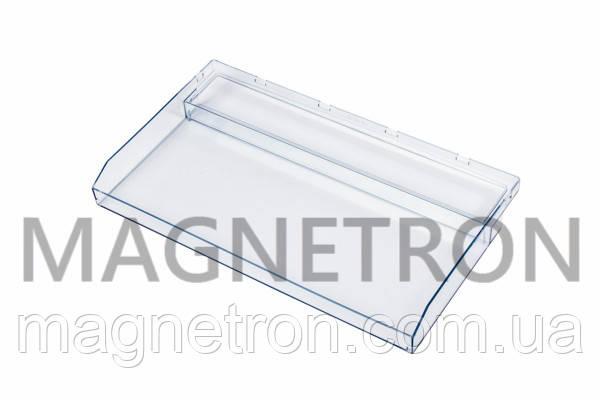Панель ящика (среднего) морозильной камеры для холодильников Gorenje 408017, фото 2