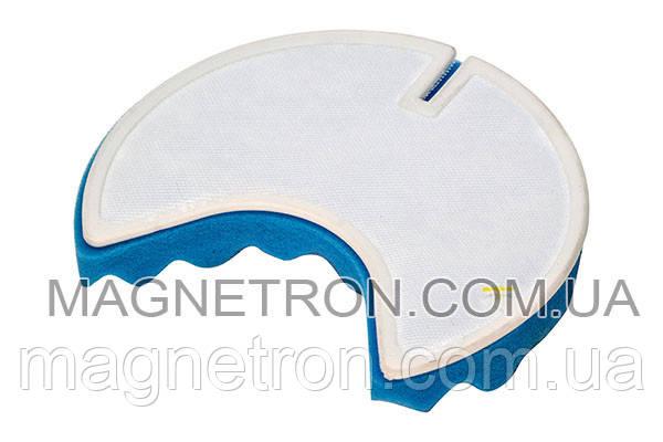 Фильтр поролоновый для пылесосов Samsung SC8400 DJ97-00849B, фото 2