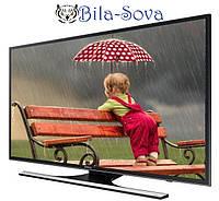 "LED телевизор Samsung UE-55ju6470, 55"", 16:9, 4k (3840x2160), Smart TV"