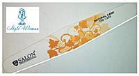 Пилка Salon Салон Natural Care 150/220 грит