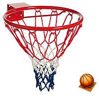 Сетка баскетбольная 5250