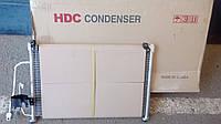 Радиатор кондиционера, Lanos, Ланос,  96274635   (HDC )