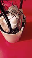 0 580 200 106 Элемент системы питания Фольксваген Ап 1.0, 2013 / VW UP 1S0919051B