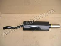 Глушитель ВАЗ 2101, Мелитополь прямоток (нержавейка)