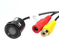 Камера заднего вида Автомобильная Car Cam 185 MX