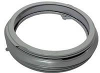 Резина люка стиральной машины Electrolux 3790201507