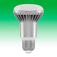 Светодиодная лампа LED 9W 4000K E27 ELECTRUM LR-42 (A-LR-1829), фото 1