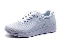 Мужские кроссовки ASICS GEL-LITE V , текстиль, светло-серые, р.  45, фото 1