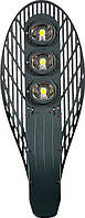 Уличный светильник Cobra LED 150W, фото 1