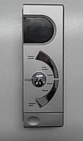 Lifetec Lt 8023 инструкция - фото 10