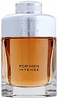 Парфюмированная вода  для мужчин Bentley for Men Intense
