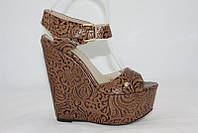 Fashion street in style Jeffrey Campbell в наличии с 38-40 р.