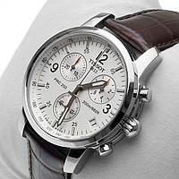 Мужские наручные часы TISSOT PRC200 T17.1.516.32 ( MIYOTA) Japan,стекло сапфир