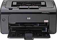 Принтер HP LaserJet P1102w, Харьков
