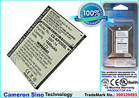 Аккумулятор для Asus Solaris 1550 mAh