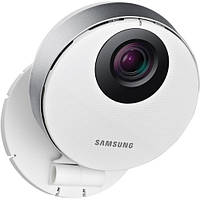 Wi-Fi IP камера Samsung SNH-P6410BN