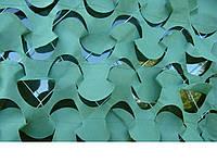 Сеть маскировочная Shelter Deco 3x6