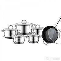 Набор посуды Peterhof PH-15797
