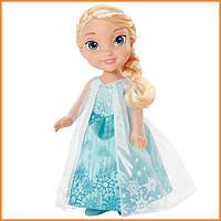 """Кукла-малышка """"Принцесса Диснея"""" Эльза Холодное сердце / Elsa Disney Princess"""