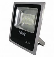 Светодиодный прожектор 70W SMD Premium